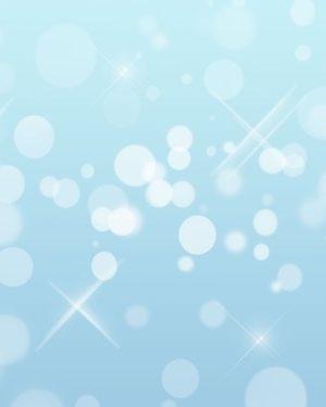 10月8日の誕生石はブルー・カルセドニー