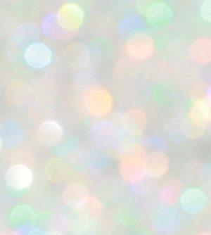 12月19日の誕生石ホワイト・オパール