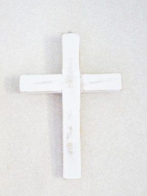 12月27日の誕生石はクロス・パール