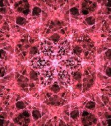 12月14日の誕生石のピンク・サファイア
