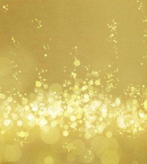 1月12日の誕生石はゴールド・ストーン