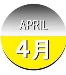 4月1日の誕生石、パイライト
