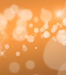 11月28日の誕生石であるオレンジッシュ・ブラウン・トパーズ