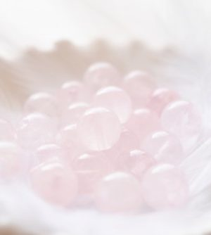 11月24日の誕生石であるピンク・コバルトカルサイト