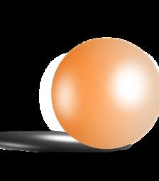4月15日の誕生石である真円真珠のもつパワー