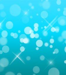 1月22日の誕生石「スター・ベリル」
