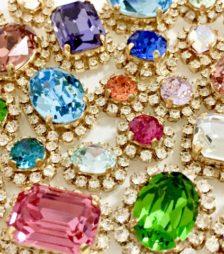 宝石に関する基礎知識